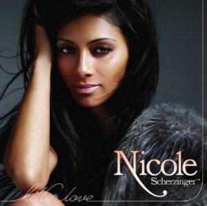 Killer Love by Nicole Scherzinger