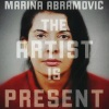 "Stillness of ""Marina Abramović: The Artist is Present"" movesaudiences"